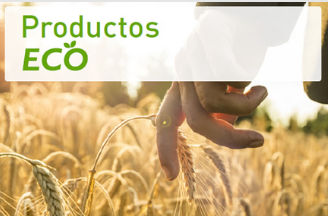 Productos_ECO_Condis