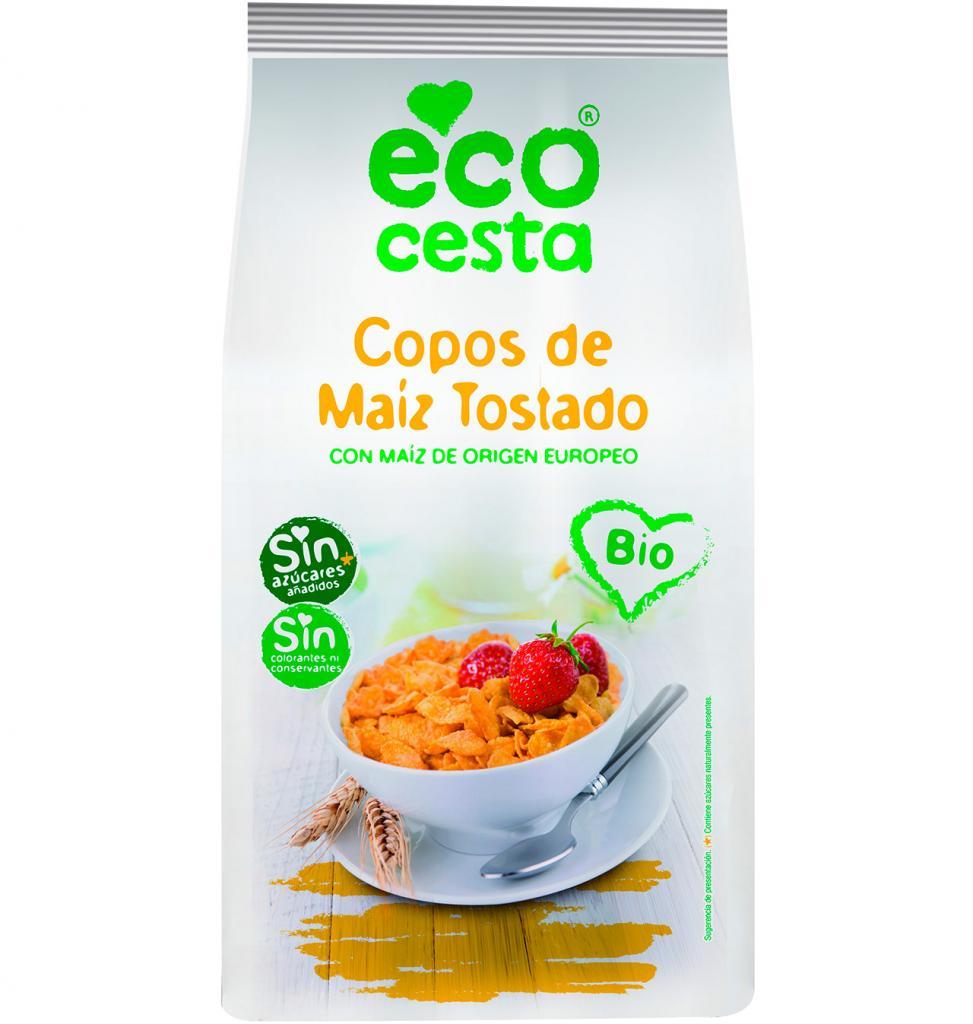 Productos_Ecos