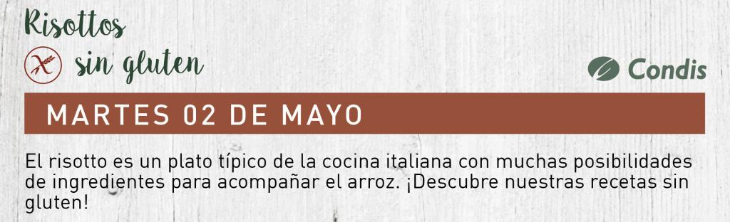 glutenfree mayo