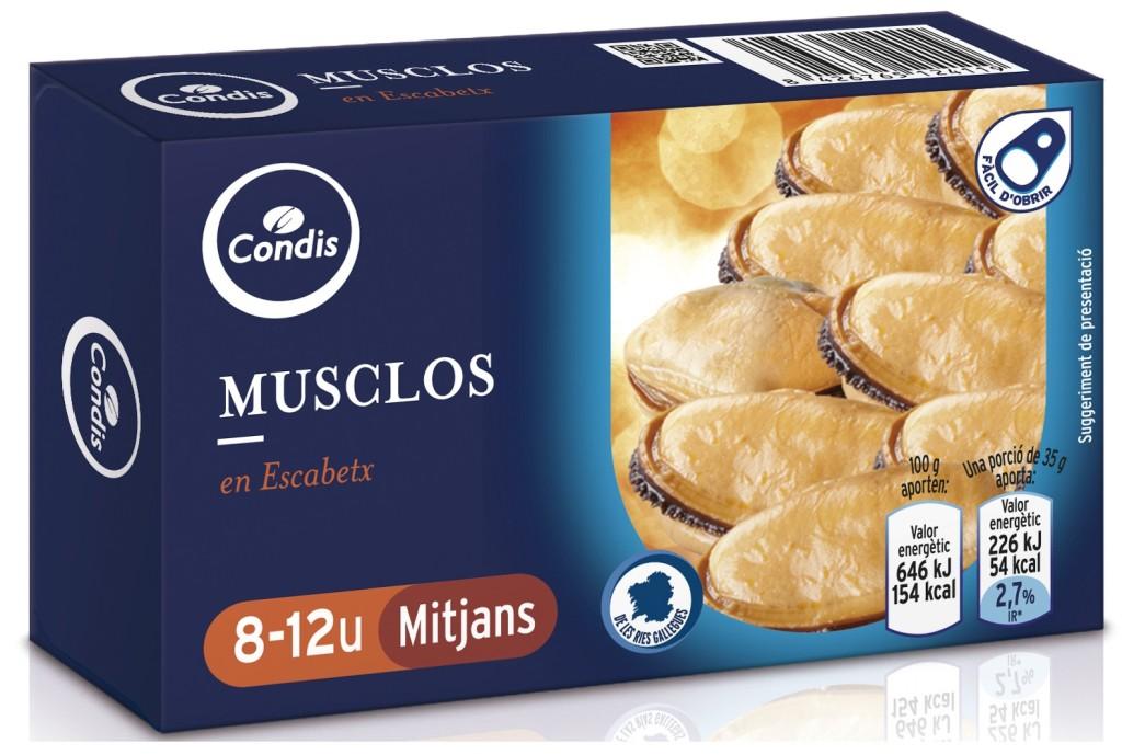 CONDIS MEJILLONES 8_12 02 (CAT) TZ.ai