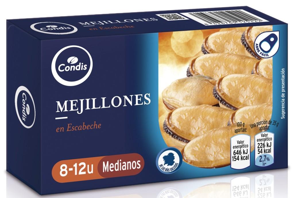 CONDIS MEJILLONES 8_12 02 TZ.ai