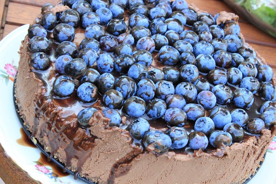 cheesecake-1559403_960_720