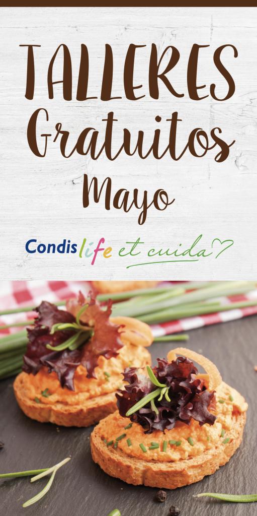 CONDIS_PORTADA_DIPTIC_CAST_WEB