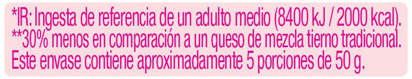 Condis_Queso_SLine_Etiqueta