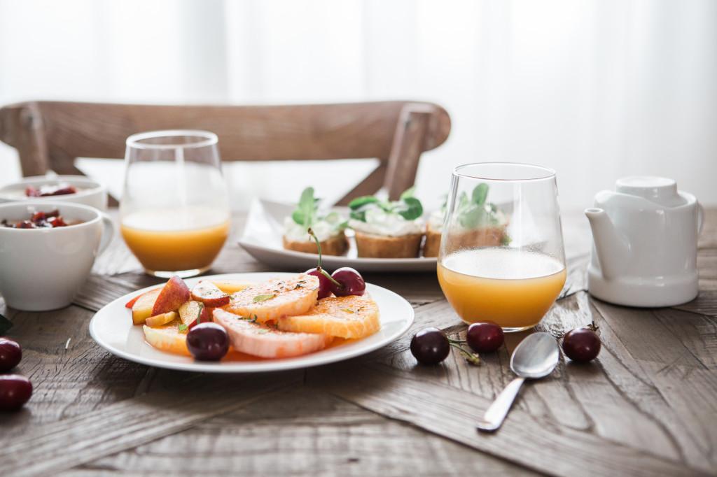 desayuno_internet y movil Condislife