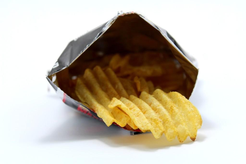 snack-1555512_1280