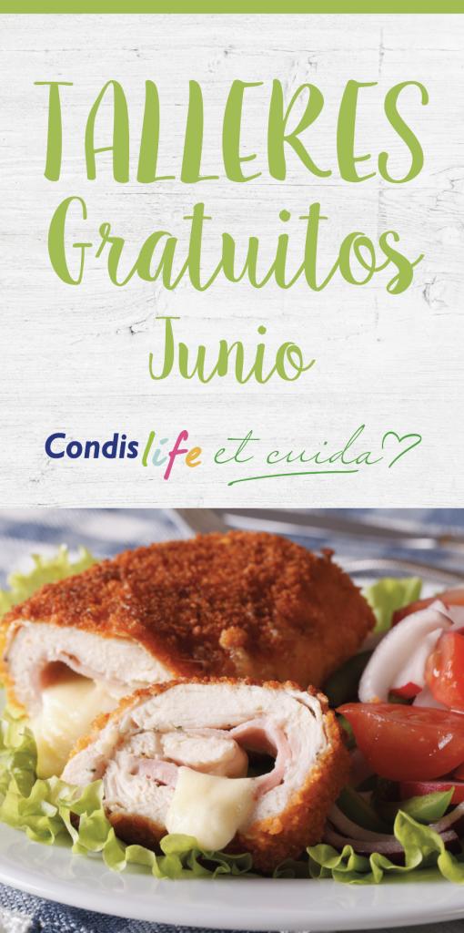 Condis_Díptic_2017_06_Portada_Cast