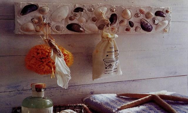 Perchero-de-yeso-y-caracoles-apaisado
