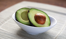 avocado-1712584_1920_edit DESTCADA