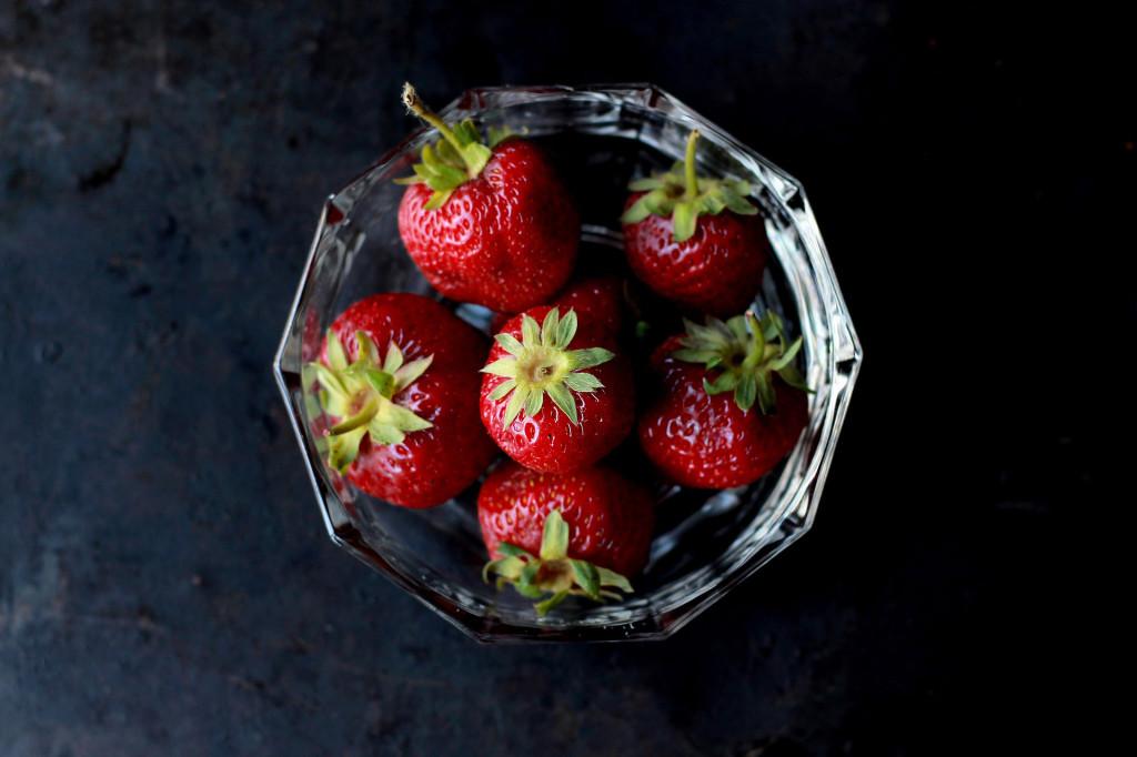 berries-1851511_1920