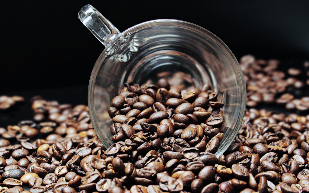 coffee-beans-2258839_1920_edit