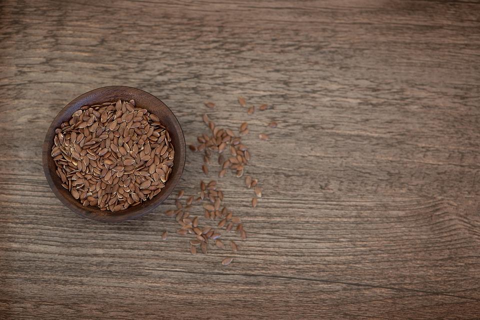 flax-seed-1273469_960_720