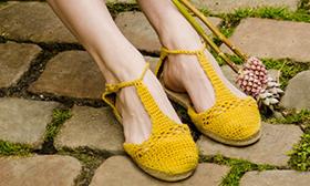 retoque-crochet02_edit DESTACADA