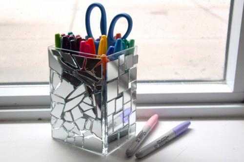 lapicero-con-espejos-1