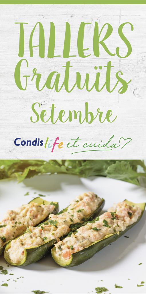 CONDIS_PORTADA_DIPTIC_CAT_WEB