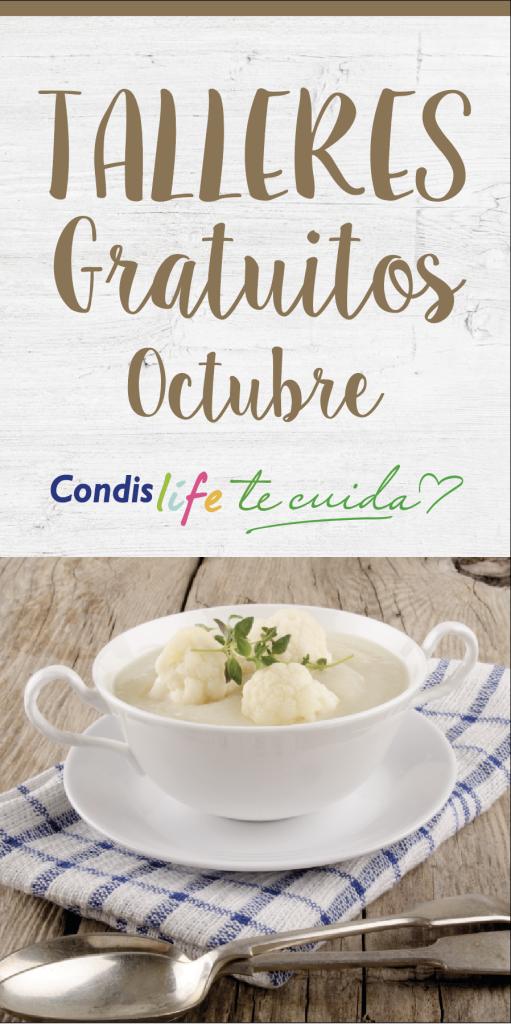 CONDIS_PORTADA_OCT_CAST_WEB