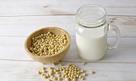 soy-milk-2263942_1280DESTACADA