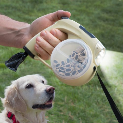 correa-retractil-para-perros-6-en-1-my-pet-ez-500x500