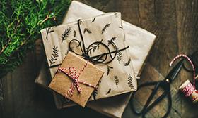 destacada regalos niños edad