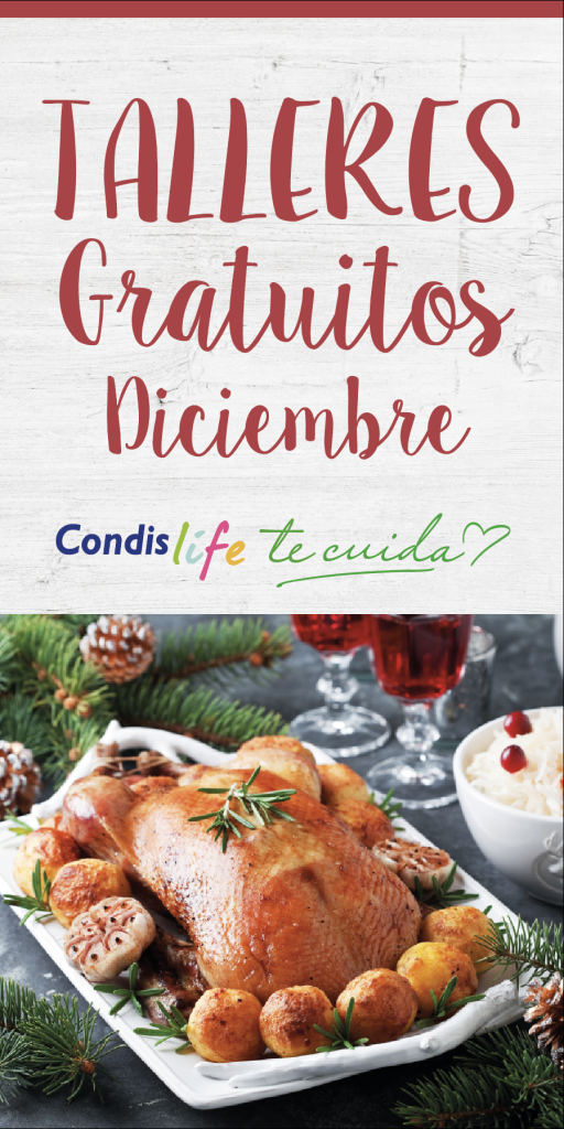 CONDIS_MATERIALS_2017_12_PORTADA_CAST