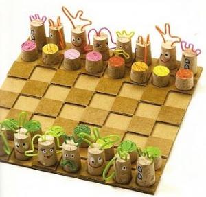 ajedrez1-300x293