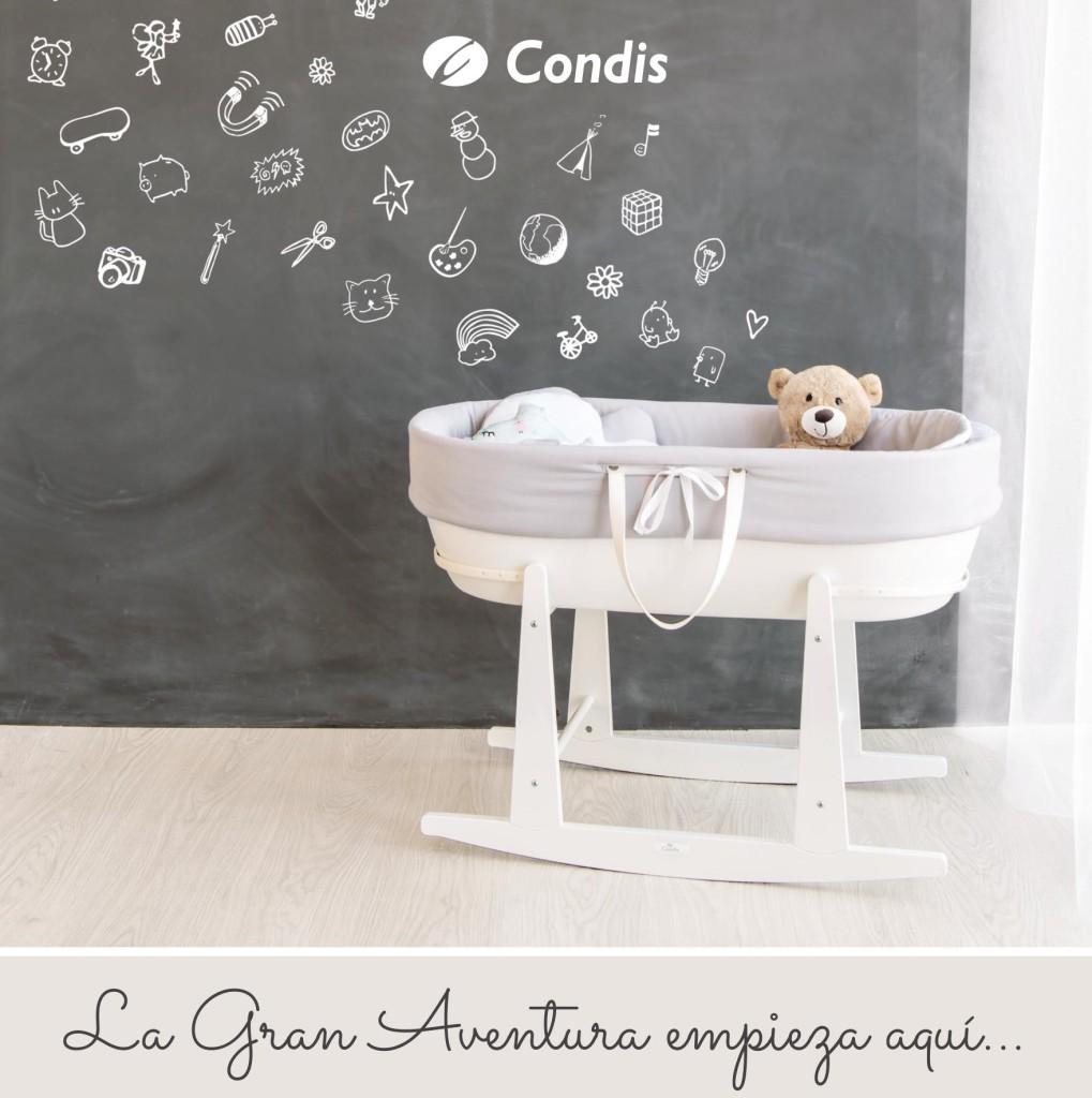 LaGranAventura_MoisesCondis