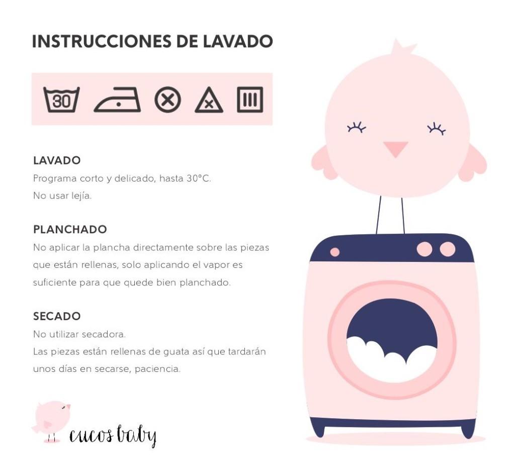 intrucciones_lavado_cucosbaby