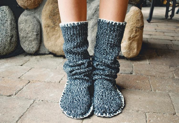 slipper-boots2