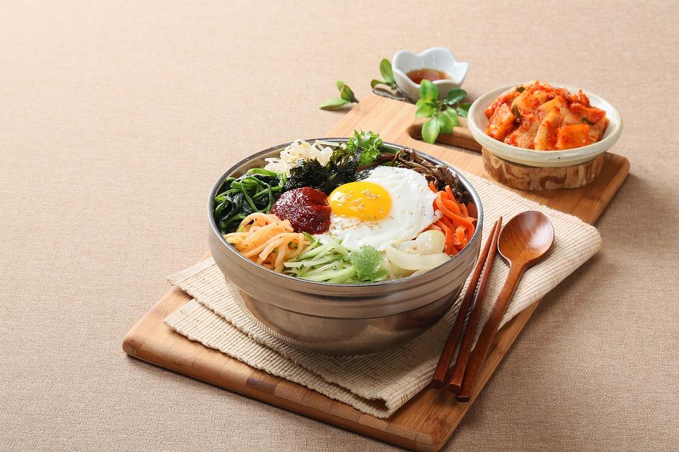 tallerescondislife_gastronomía_coreana