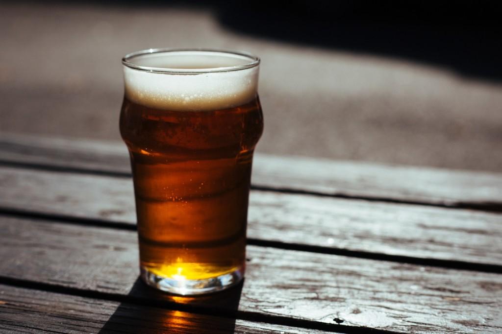 beer-2631467_1920