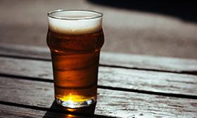 destacado cerveza