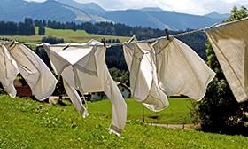 laundry-963150_1280 DESTACADA
