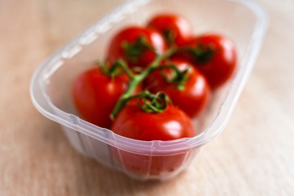 tomato-3478069_1280