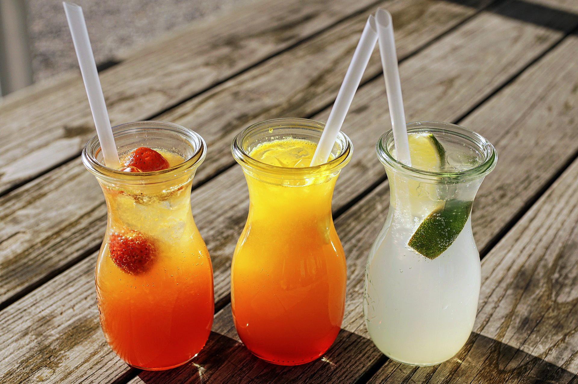 drink-3534434_1920
