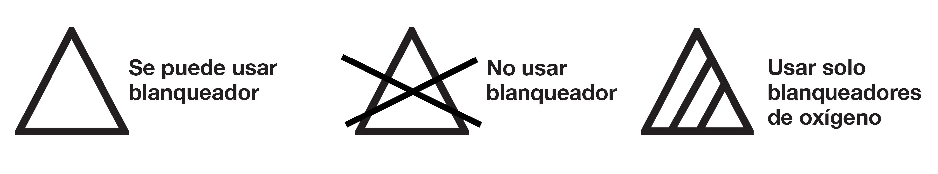 instrucciones-blanqueador