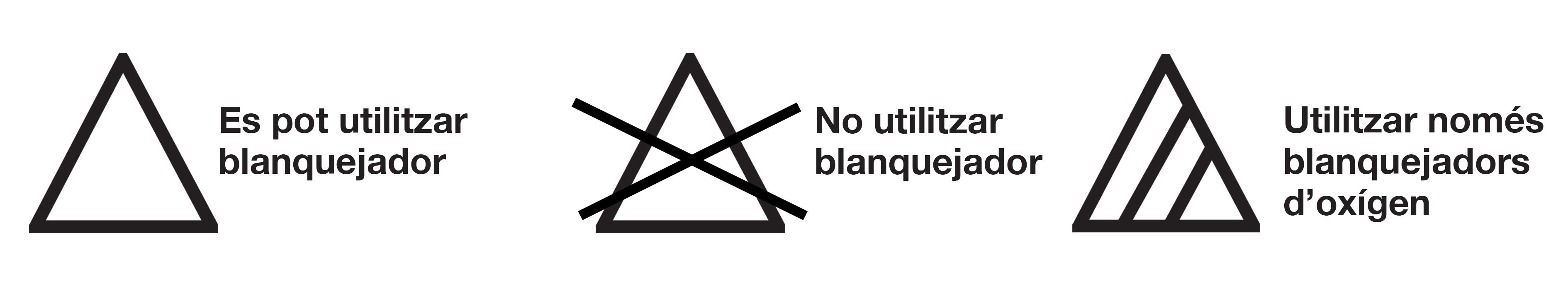 instrucciones-blanqueadorCAT