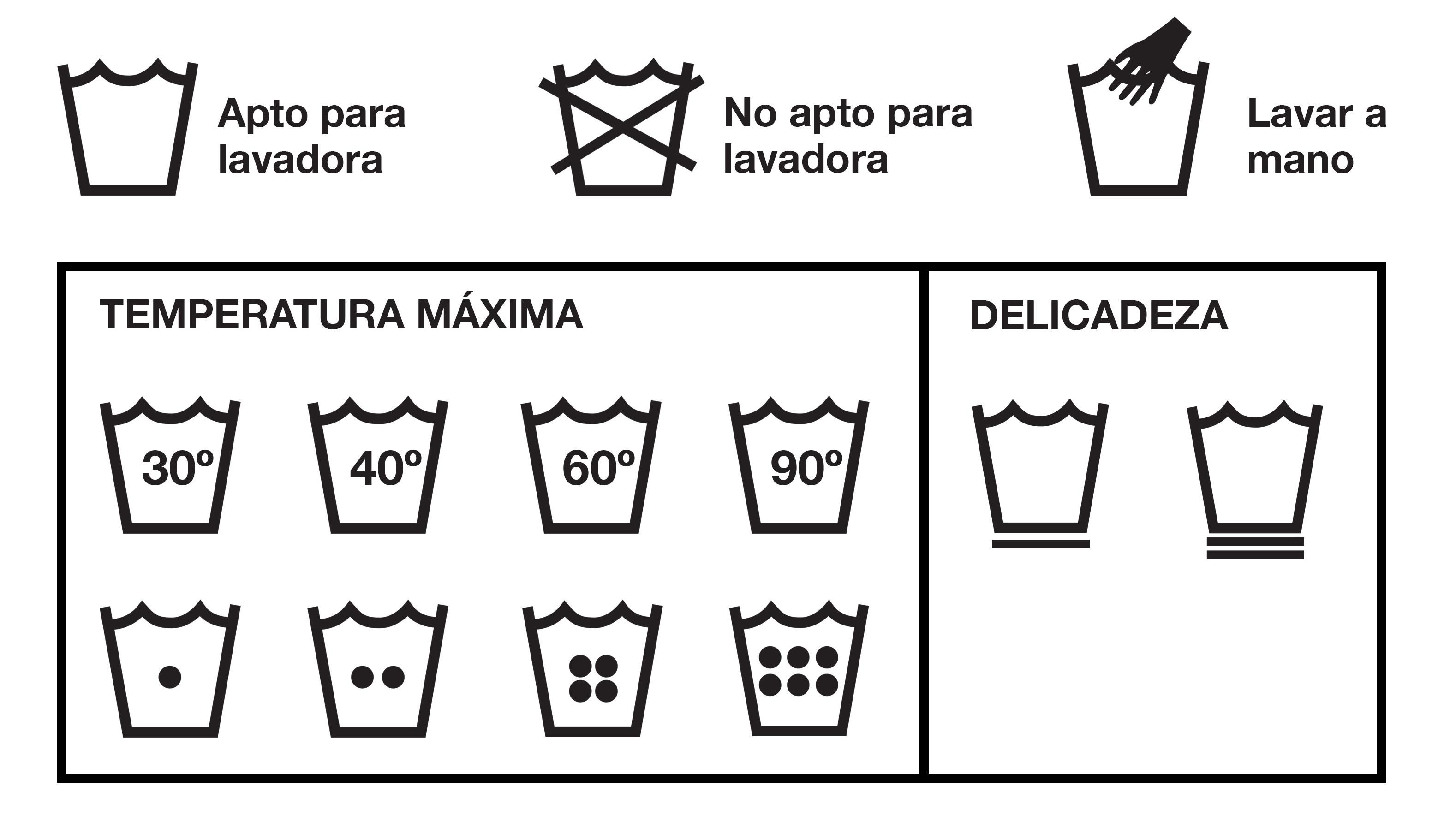 instrucciones-lavadora