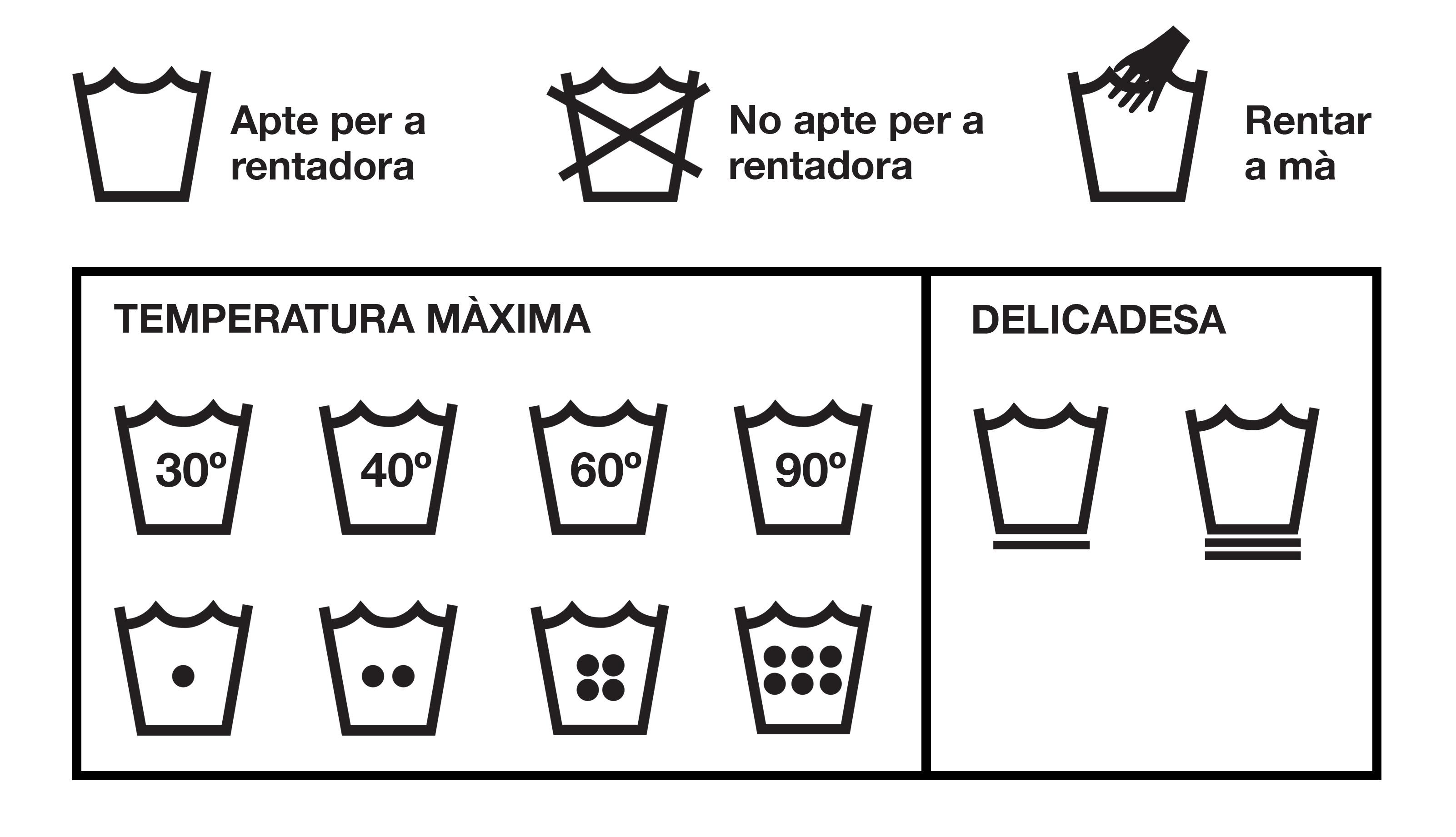 instrucciones-lavadoraCAT
