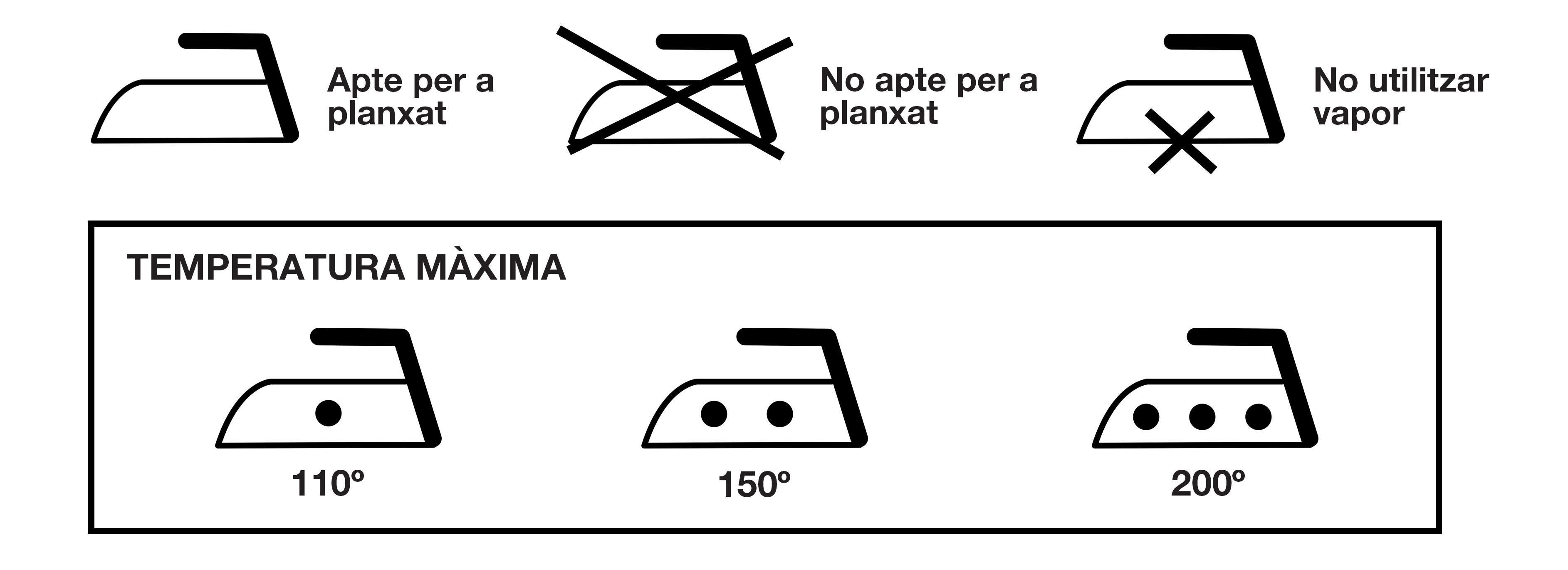 instrucciones-planchaCAT