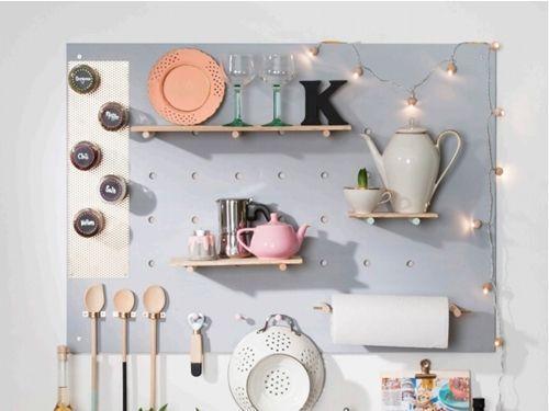 Estanterías-originales-para-cocina-DIY-1
