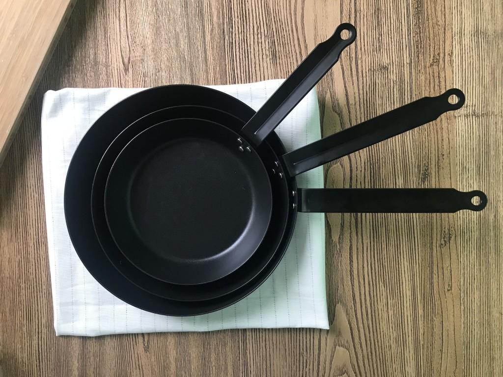 cast-iron-2969673_1920