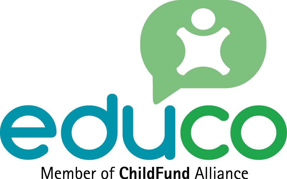 LOGO-EDUCO-CHILDFUND
