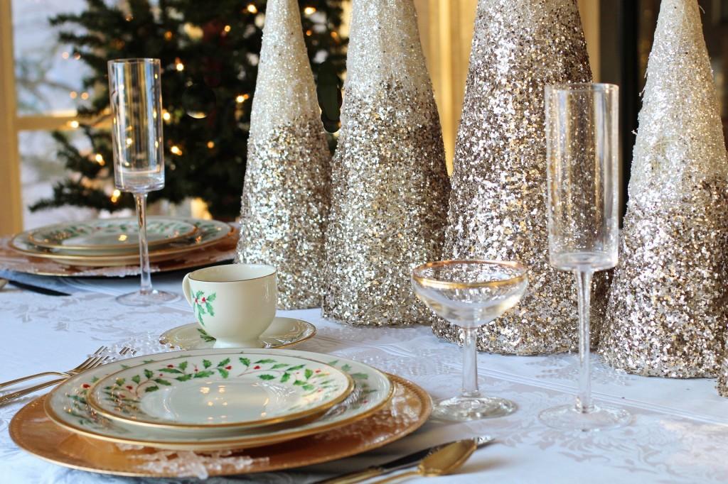Condis_Cristaleria_Navidad