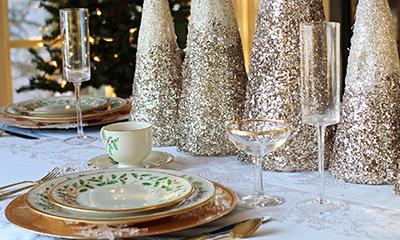 Condis_Cristaleria_Navidad_destacada