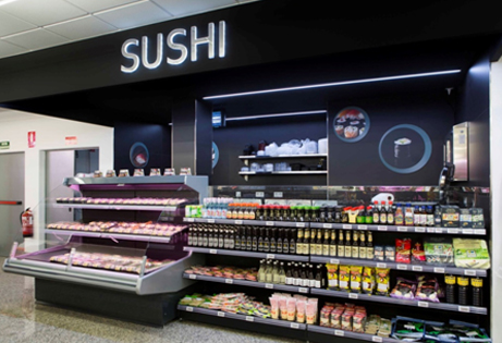 algas-sushi-condislife