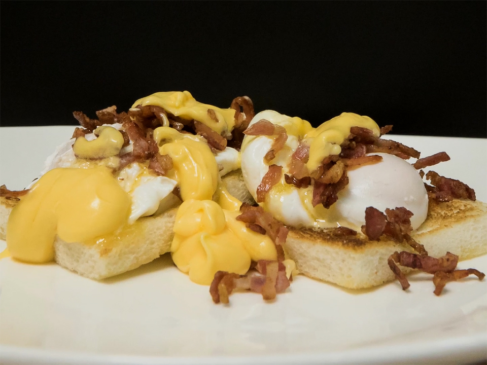 huevos-benedict-destacada-condis
