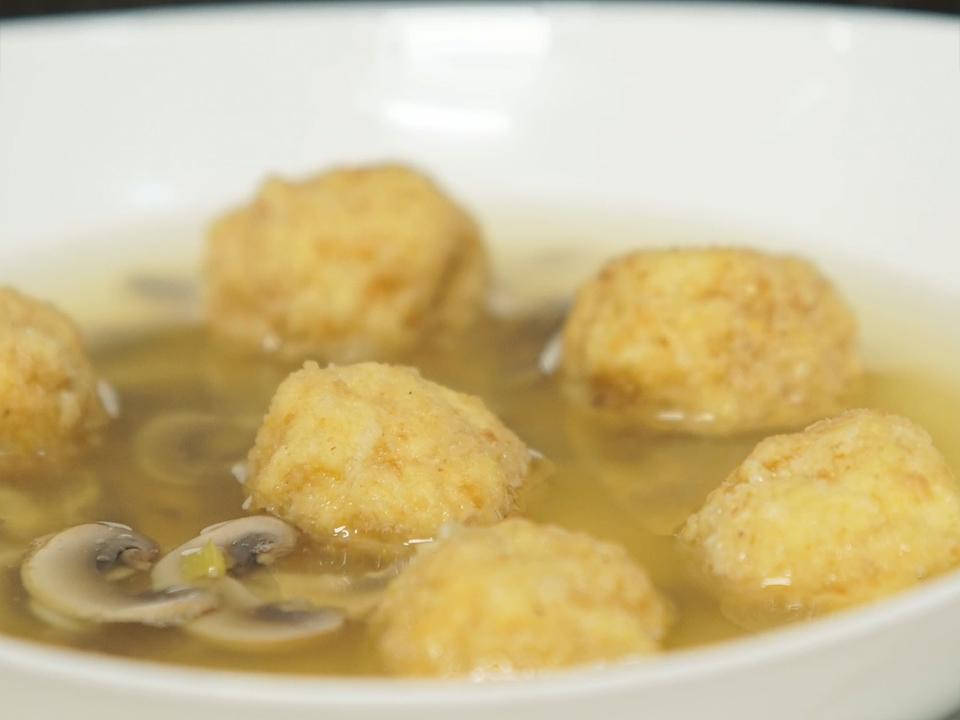 sopa-verduras-destacada