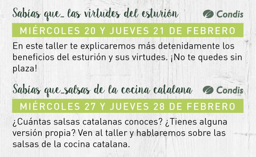 talleres-febrero3-condis