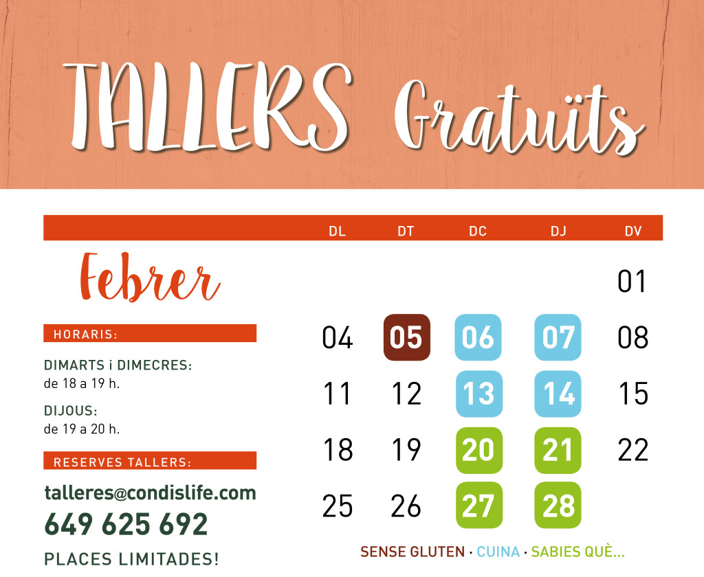 tallers-febrer1-condis