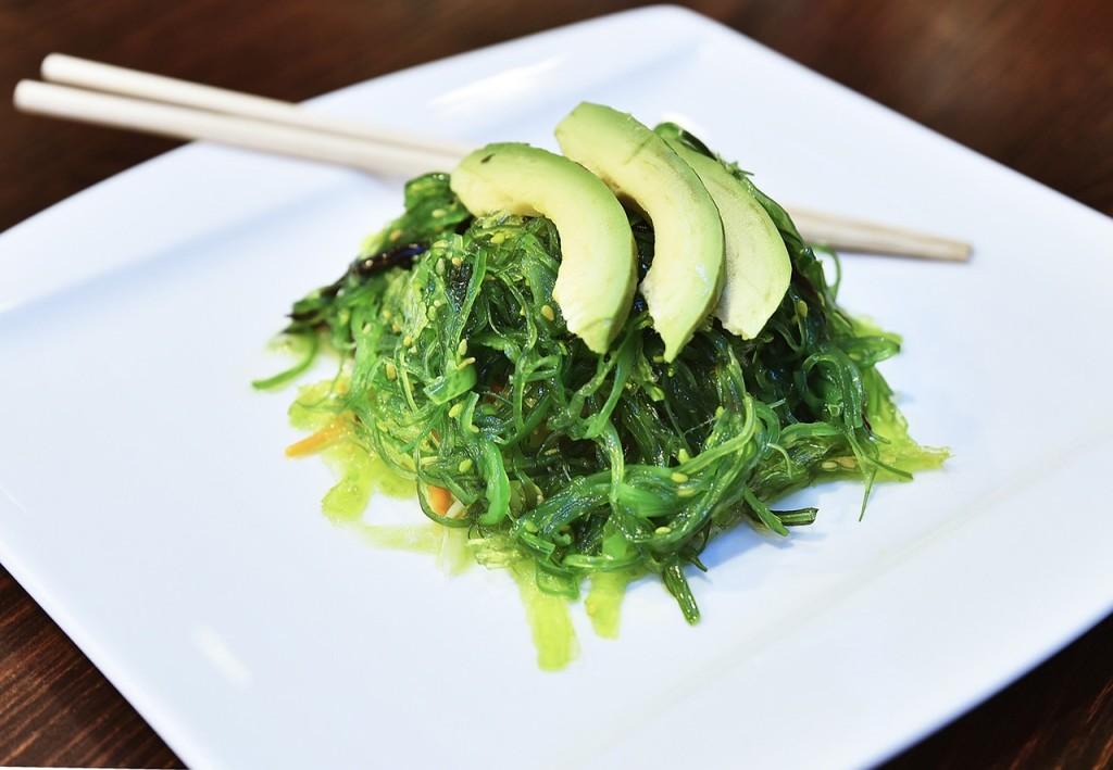 wakame-alga-condislife
